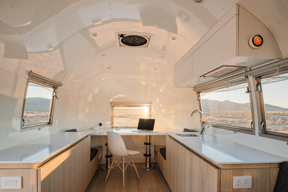 Ed+Lee_Airstream-20.jpg