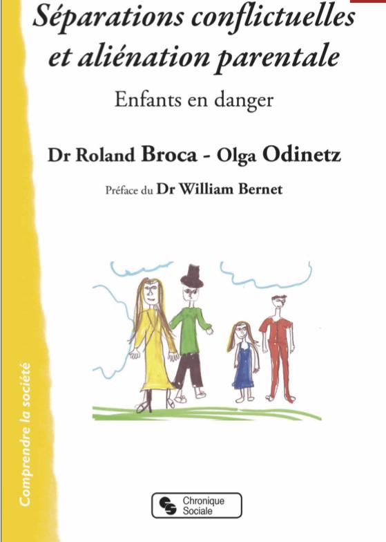 separations-conflictuelles-roland-broca