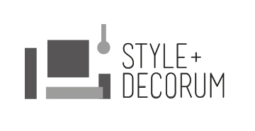 Interior decorating | Property styling | Transforming Sydney homes
