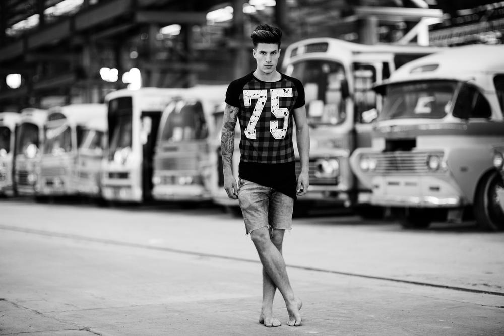 Photo: Kurt Paris (http://www.kurtparis.com)