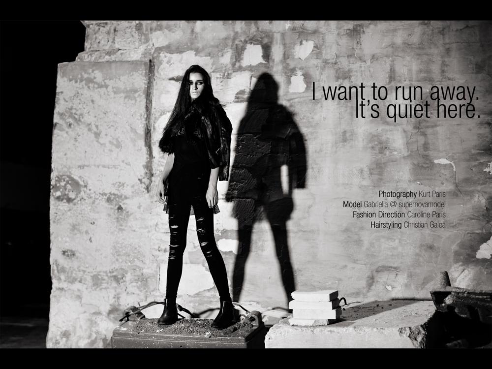 gabriella-grunge-fashion-cover.png