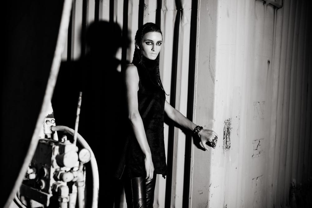20150903 - Gabriella Grunge-104-Edit.jpg
