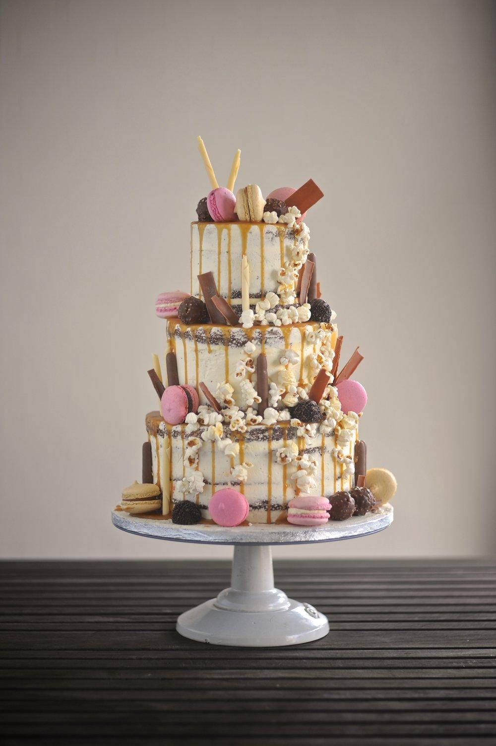 Cake shoot (3).jpg