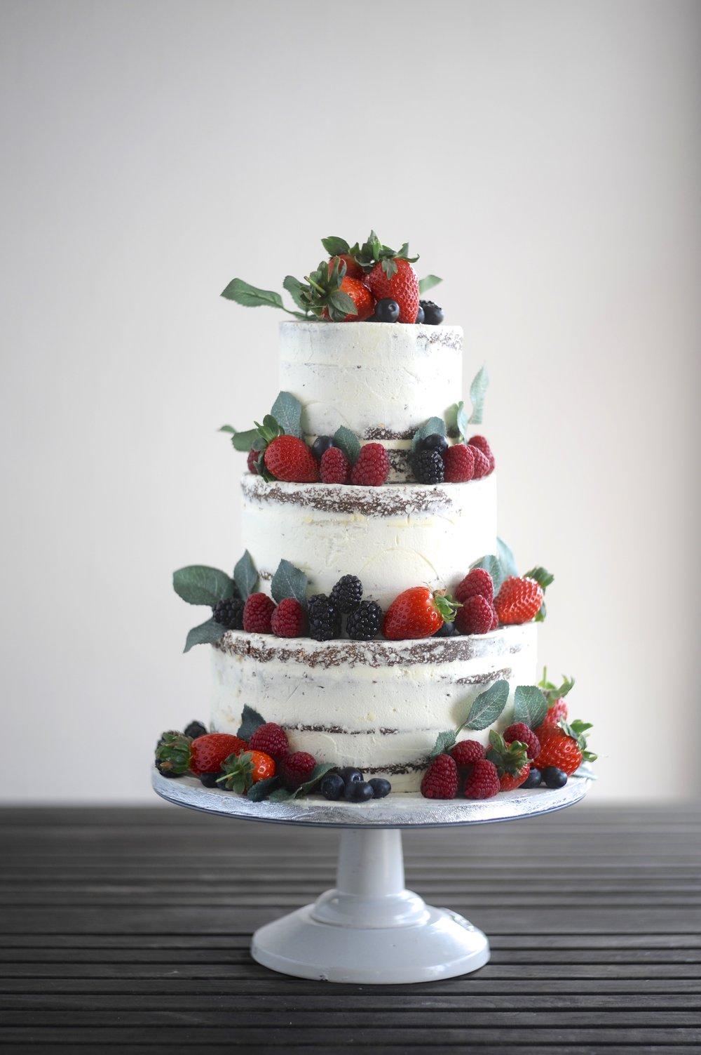 Berry cake.jpg