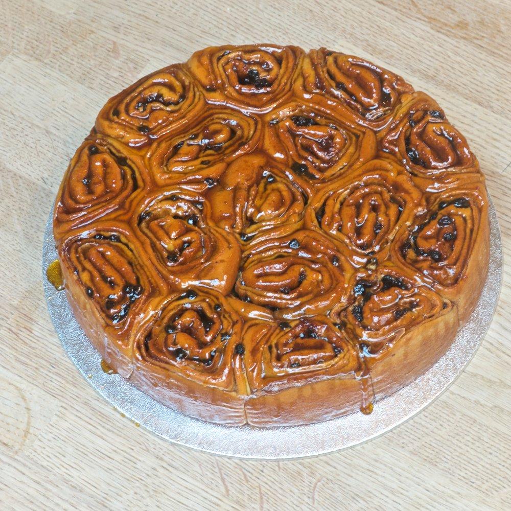 Bun Cakes 038.jpg