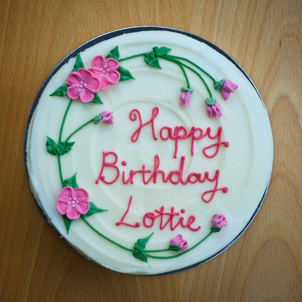 CAKE CATALOGUE HI-RES 028.jpg