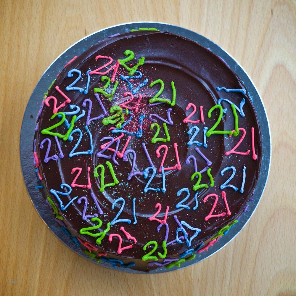 CAKE CATALOGUE HI-RES 025.jpg