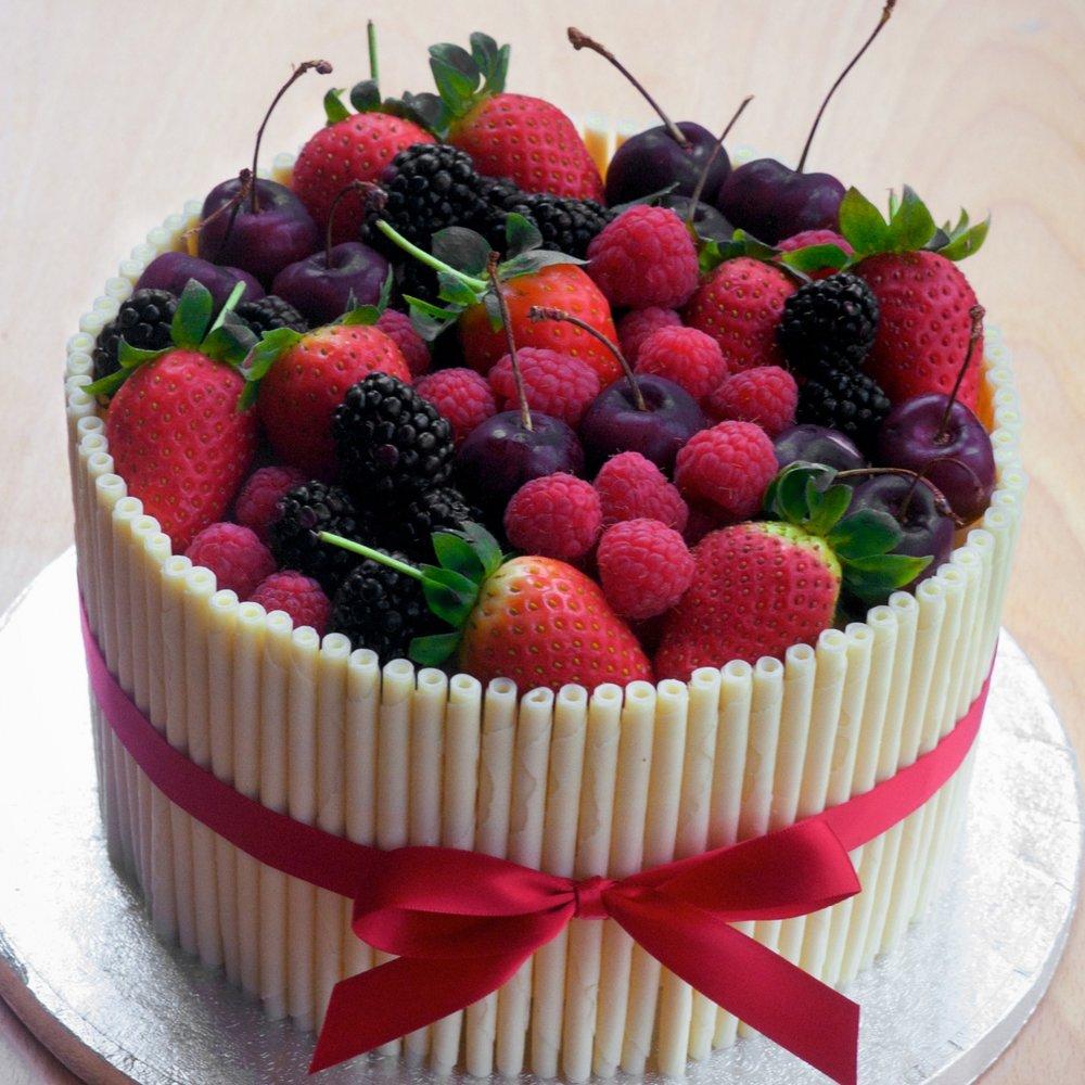 Cake Catalogue 036 copy.jpg