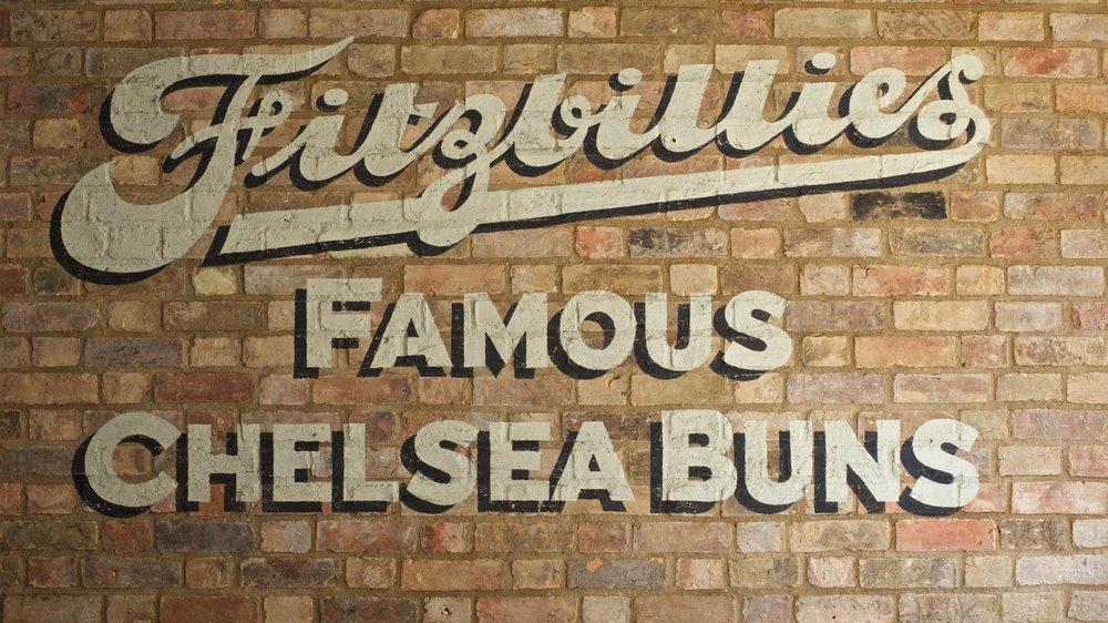 Bridge Front. Chelsea Bun Sign.jpg