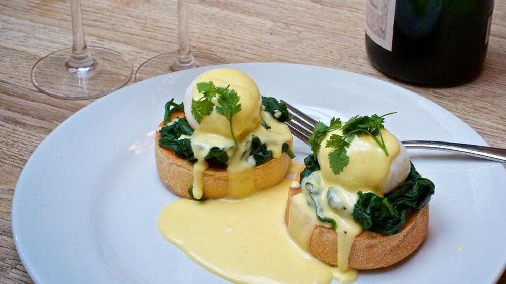 Eggs Florentine (2).jpg