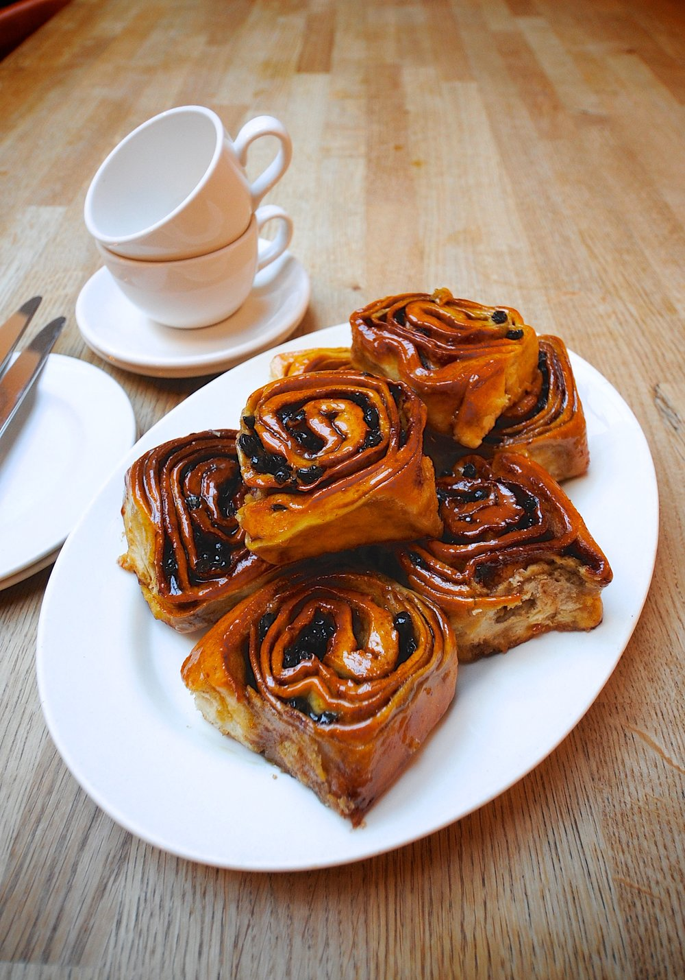Chelsea Buns Country Living 003.jpg
