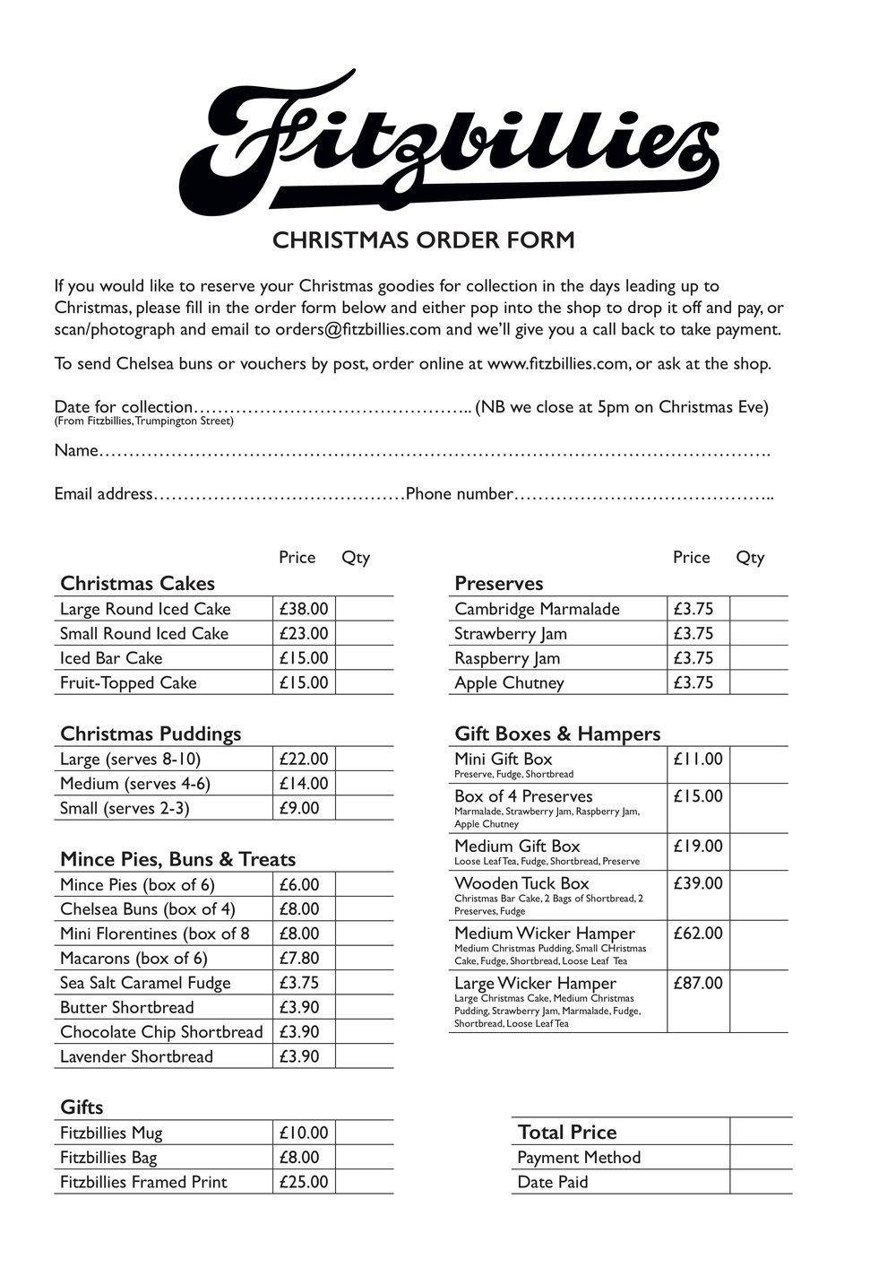Christmas 2018 Order form PDF.jpg