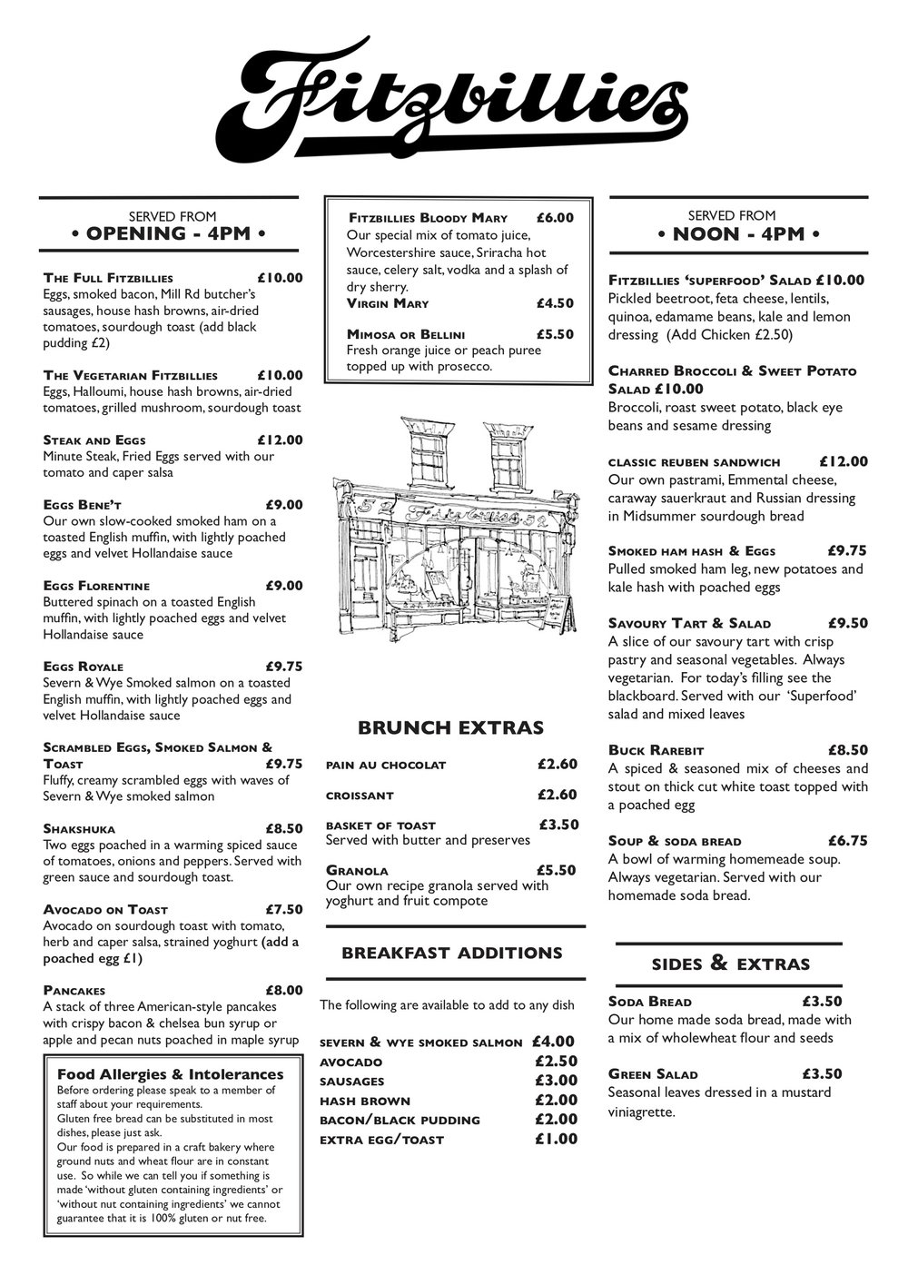 PDF Menu jan amended final.jpg