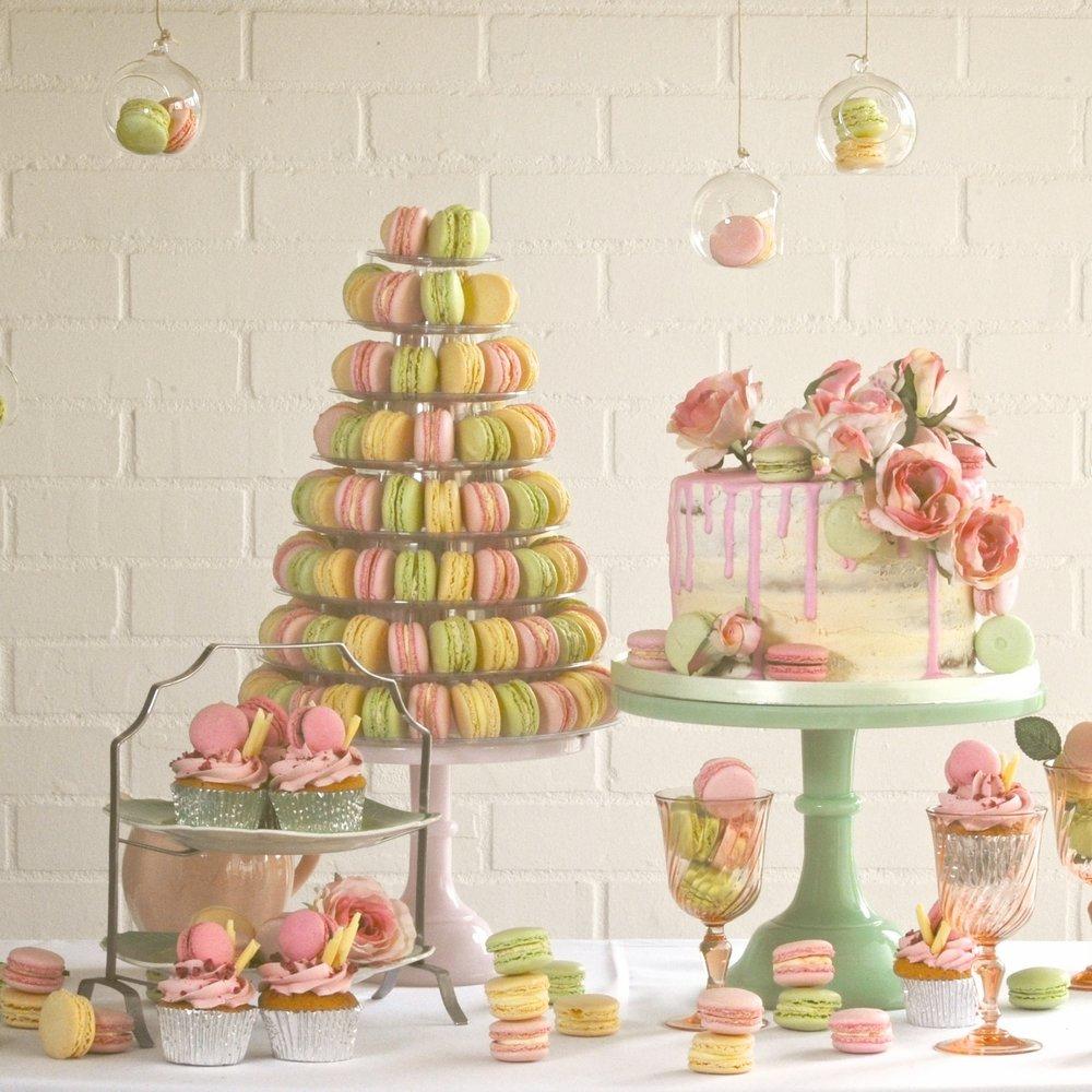 Naked Cakes Flowers 4.jpg