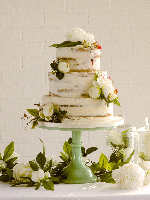 Wedding Cakes Fitzbillies