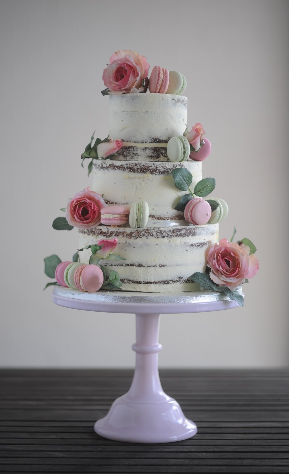 Cake shoot (2).jpg