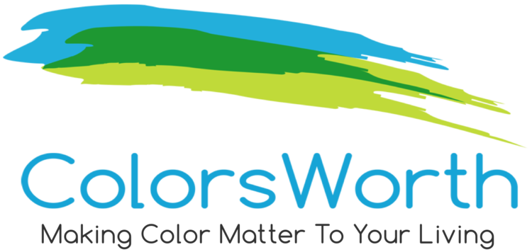 Color Consulting in Dubai | UAE | Architectural Color Consultant - ColorsWorth