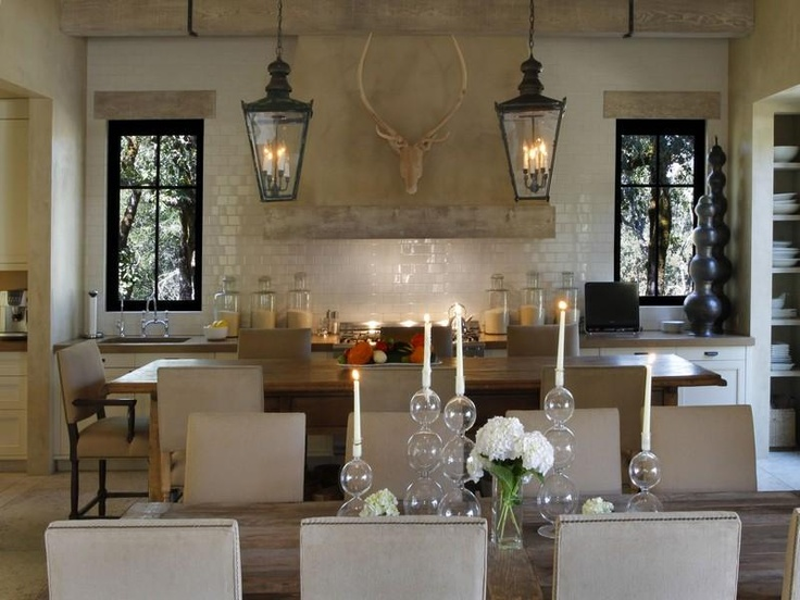 Candles, Pendant Lights And Chandeliers