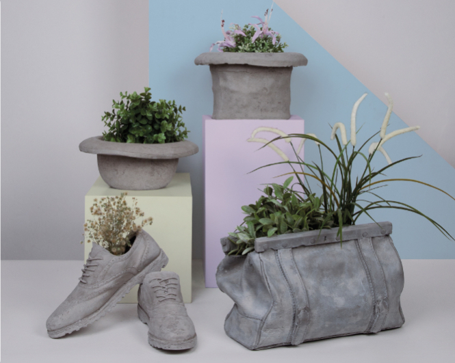 grey plantholders.jpg
