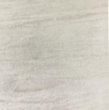 grey tile.JPG