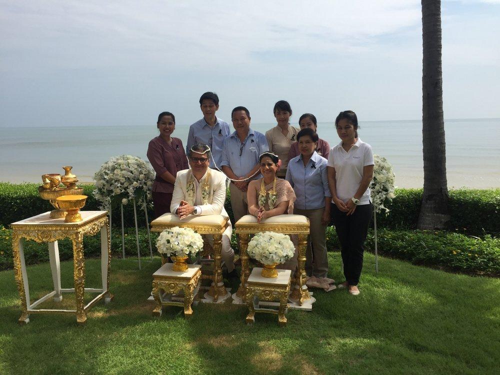 staff and us.JPG