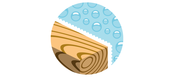 icon-200px.png