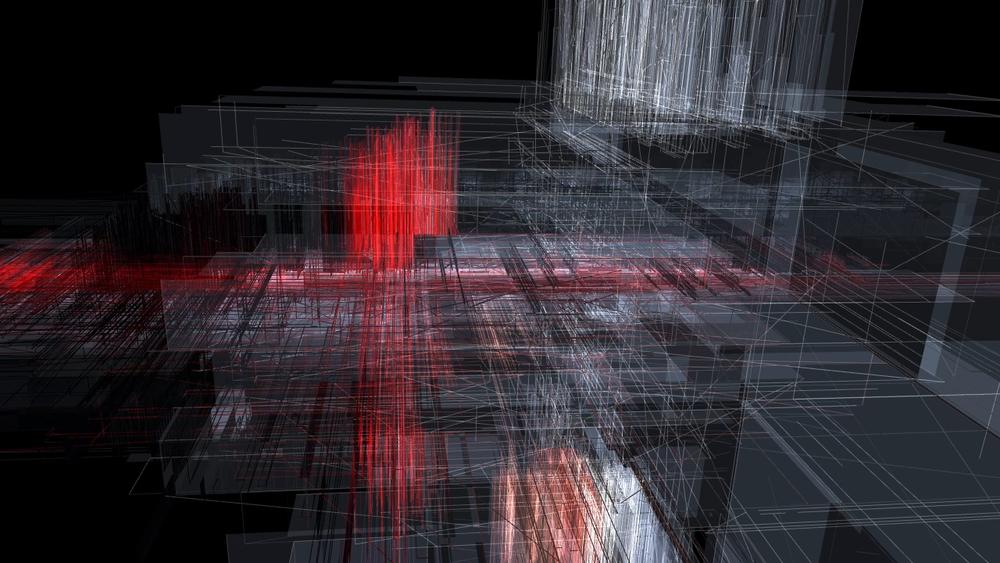 Sequenz-02-(0.00.25.jpg
