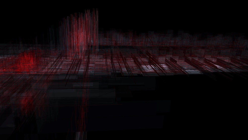 Sequenz-02-(0.00.31.jpg