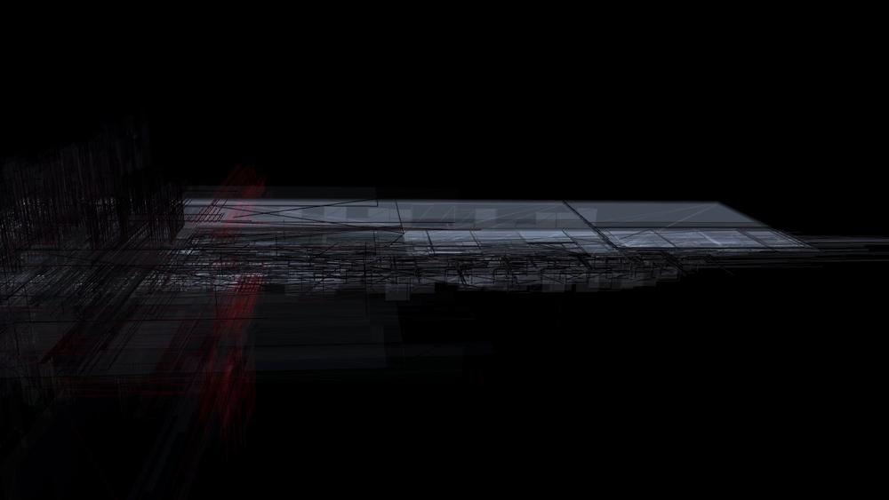 Sequenz-02-(0.02.36.jpg