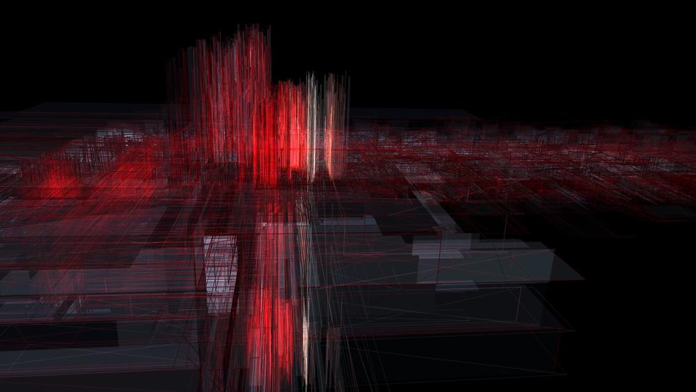 Sequenz-02-(0.01.55.jpg