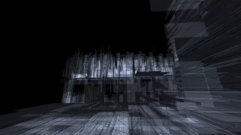 Komp-2-(0.00.48.jpg