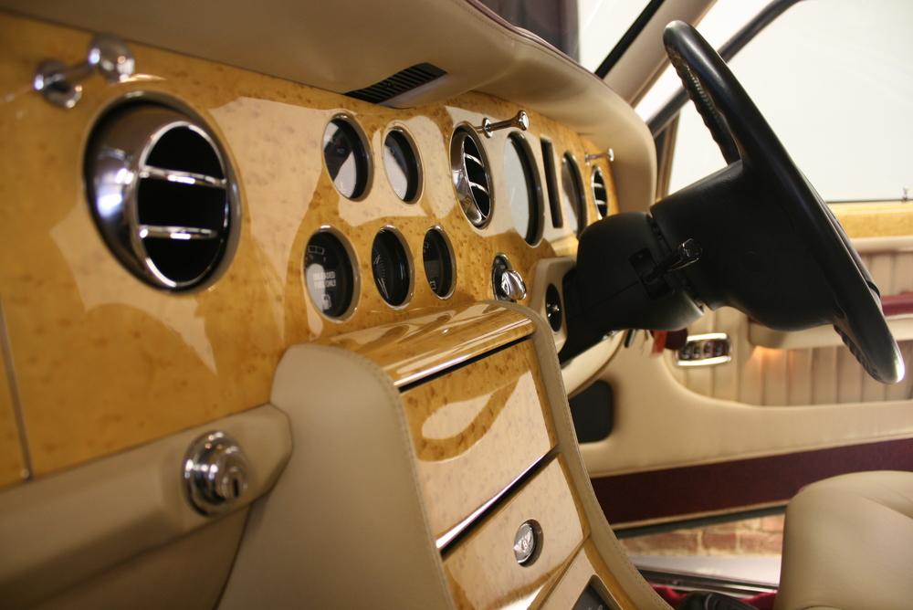 bentley turbo r 058.JPG