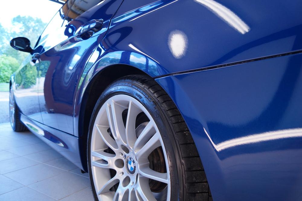 BMWMSPORTLEMANS 110.JPG