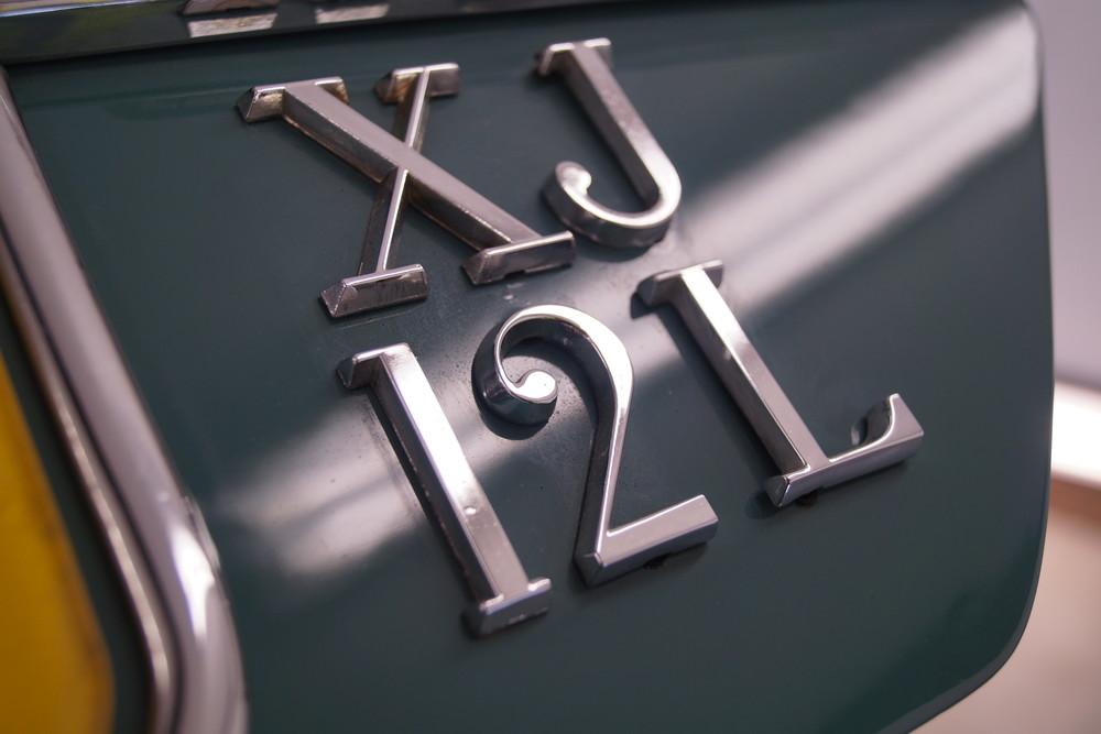 XJS2 066.JPG