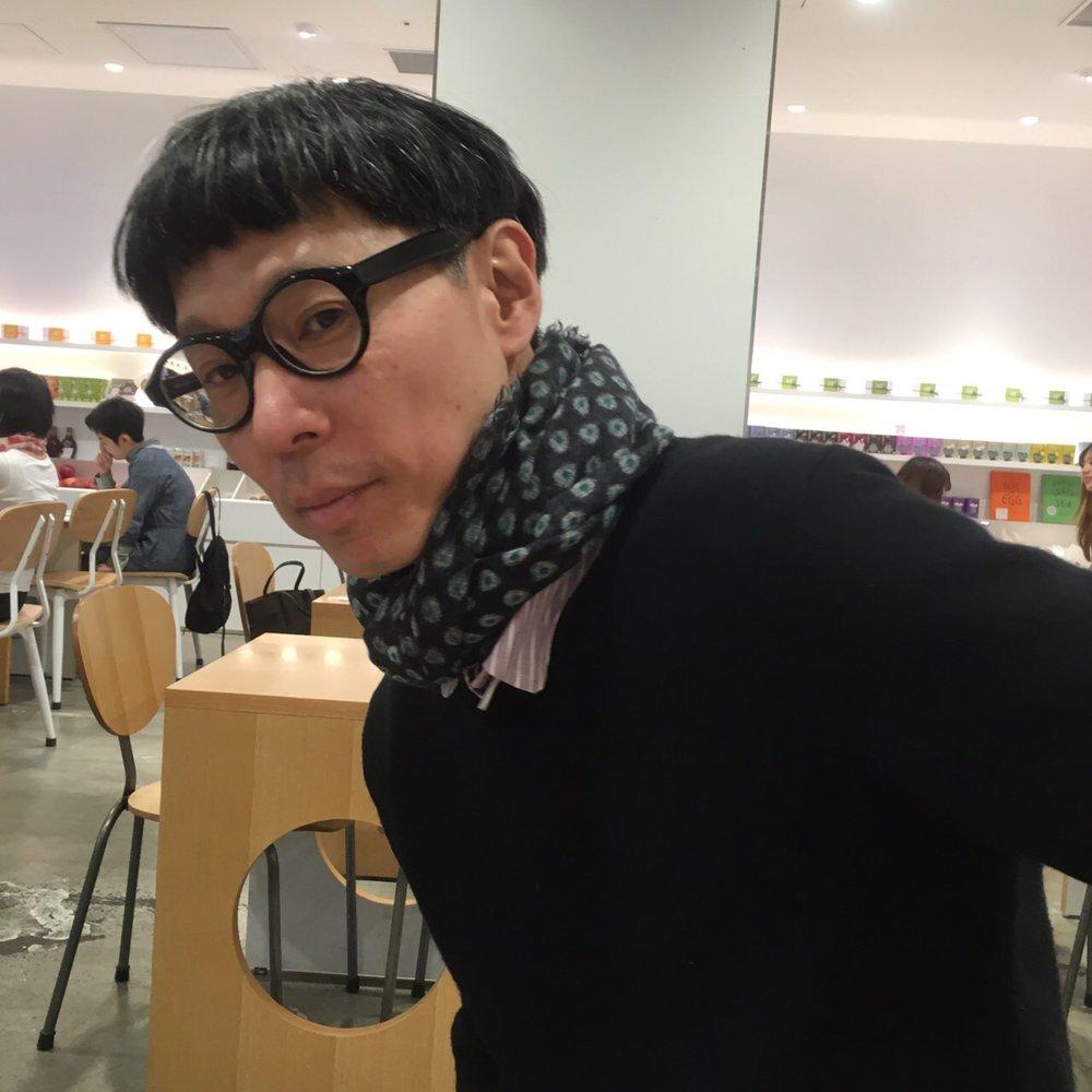 荏開津広 2016.JPG