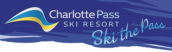 Ski the Pass