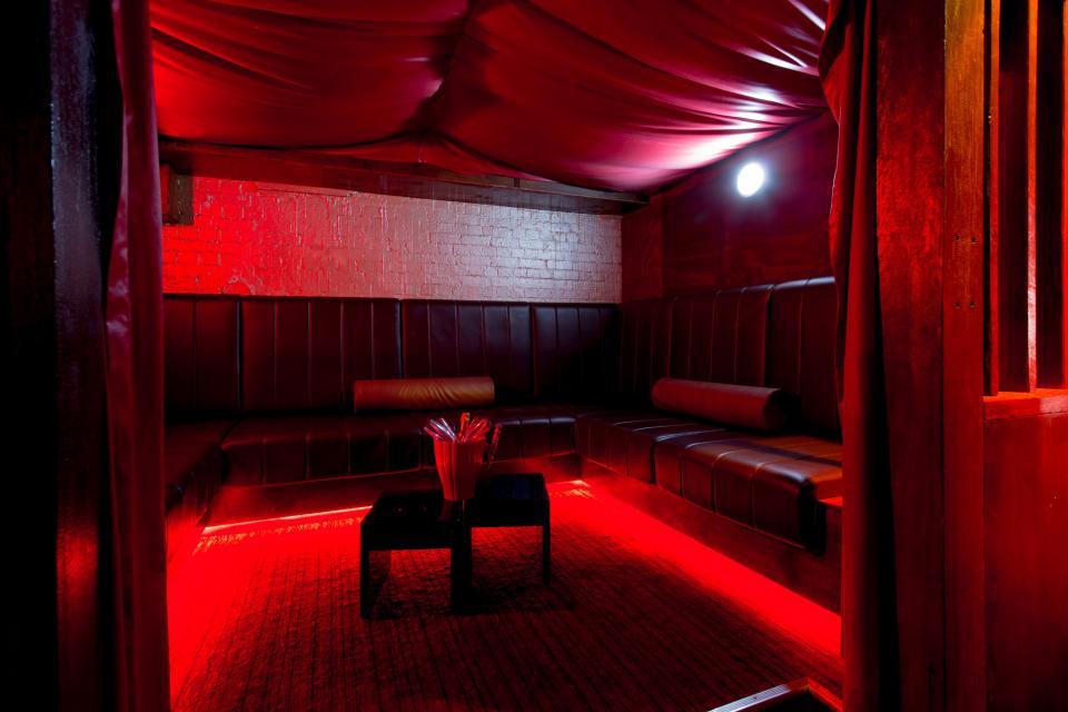 coco-lounge-03.jpg