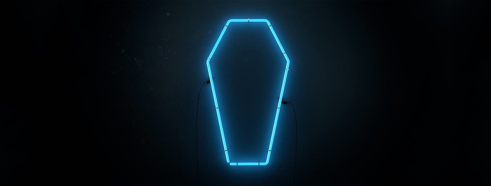 ZOMBOY https://www.facebook.com/ZomboyOfficial/ https://www.soundcloud.com/zomboy Zomboy came crashing head first into 2016 with the game changing single 'Like A B*tch'. Taken from his hotly anticipated Neon Grave EP, the track became the go-to set opener for the likes of Skrillex, DJ Snake and almost every bass DJ at Ultra 2016. While the EP Crushed the charts, the 'Neon Grave' tour saw Zomboy sell out venues all over North America and has set the tone for an incredible 2016 for the producer. Never one for slowing down, he's since remixed the Chainsmokers' huge crossover hit 'Don't Let Me Down', and has embarked on his annual festival run, destroying crowds one by one with his inimitable energy and stage presence Admission Prices TBA