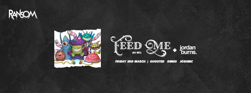 FEED-ME-B.jpg