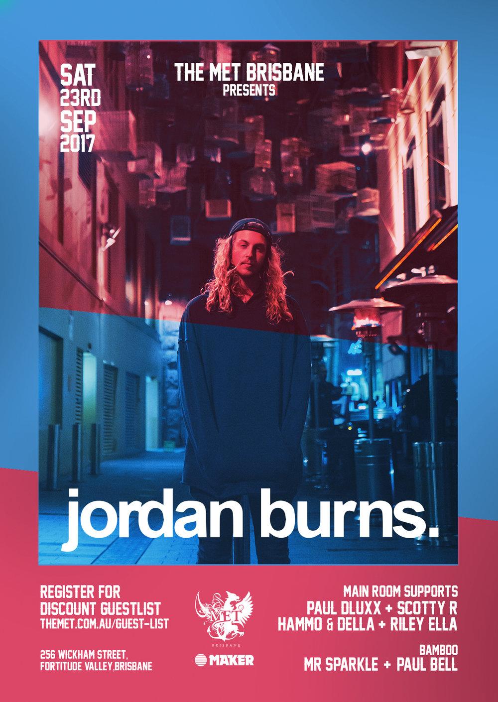 JORDAN-BURNS-POSTER.jpg