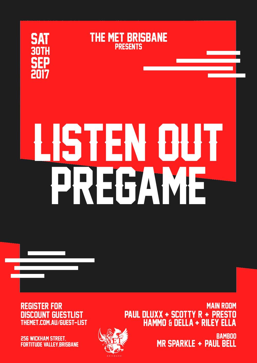 LISTEN-OUT-PRE.jpg