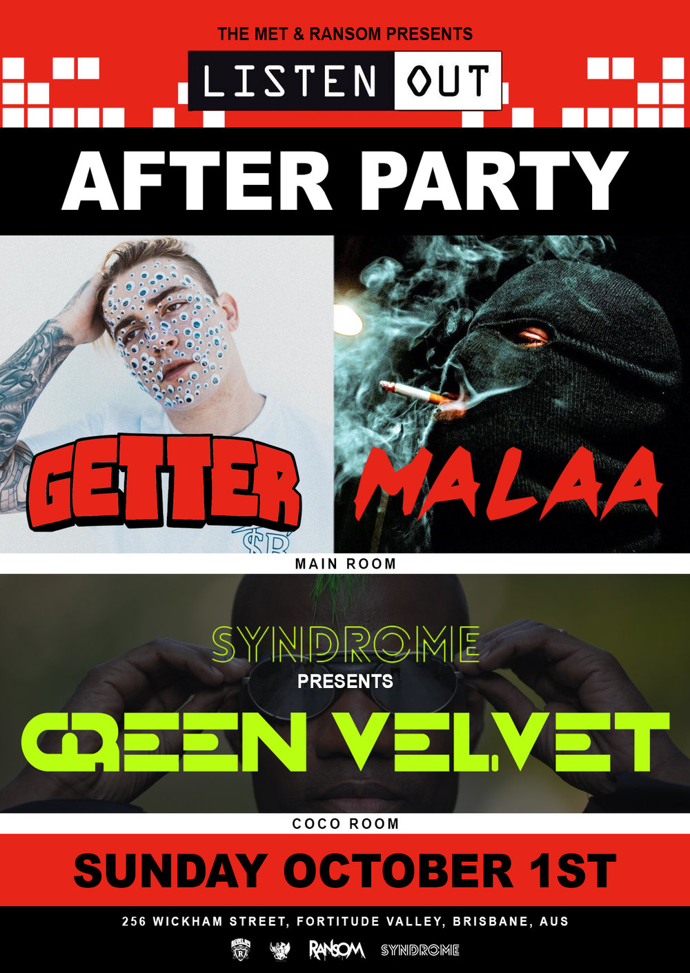 LISTEN-OUT-AFTER-PARTY2.jpg