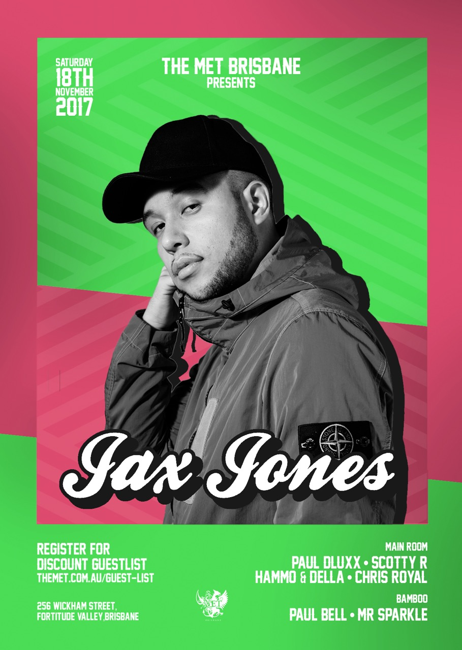 18th-Nov-JAX-JONES-MET.jpeg