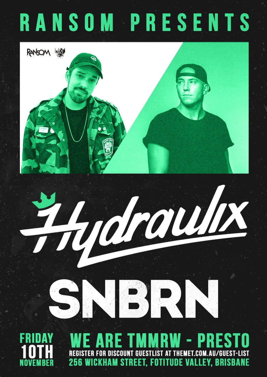 10th-Nov-Hydraulix.jpeg