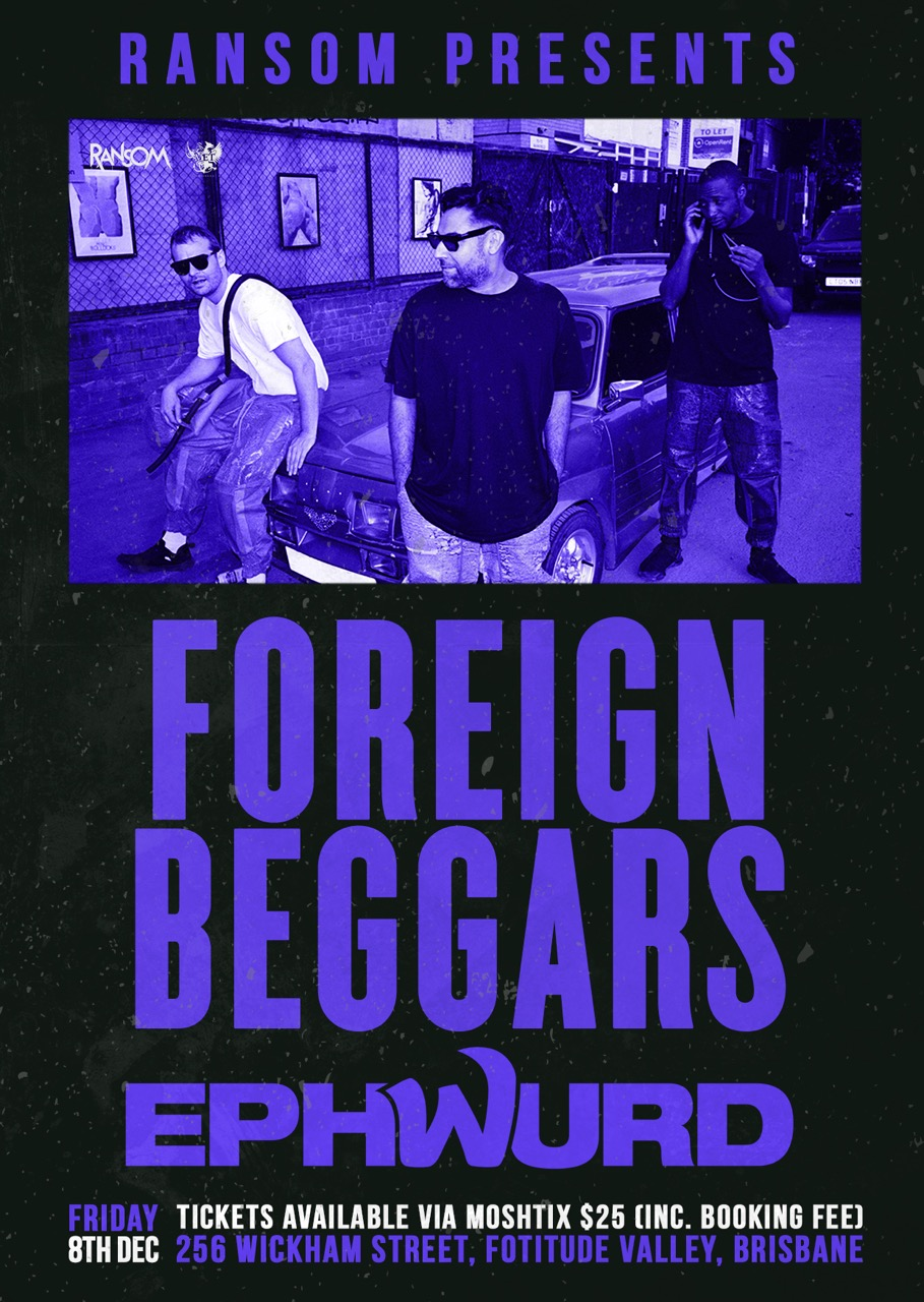 8th-DEC-BEGGARS-POSTER.jpeg