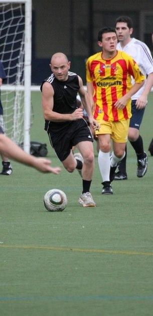 ET soccer.jpg