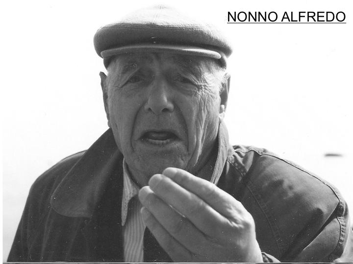 4 NONNO ALFREDO.jpg
