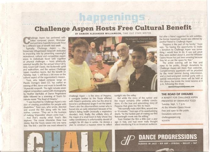 Articolo Aspen Daily News 001.jpg