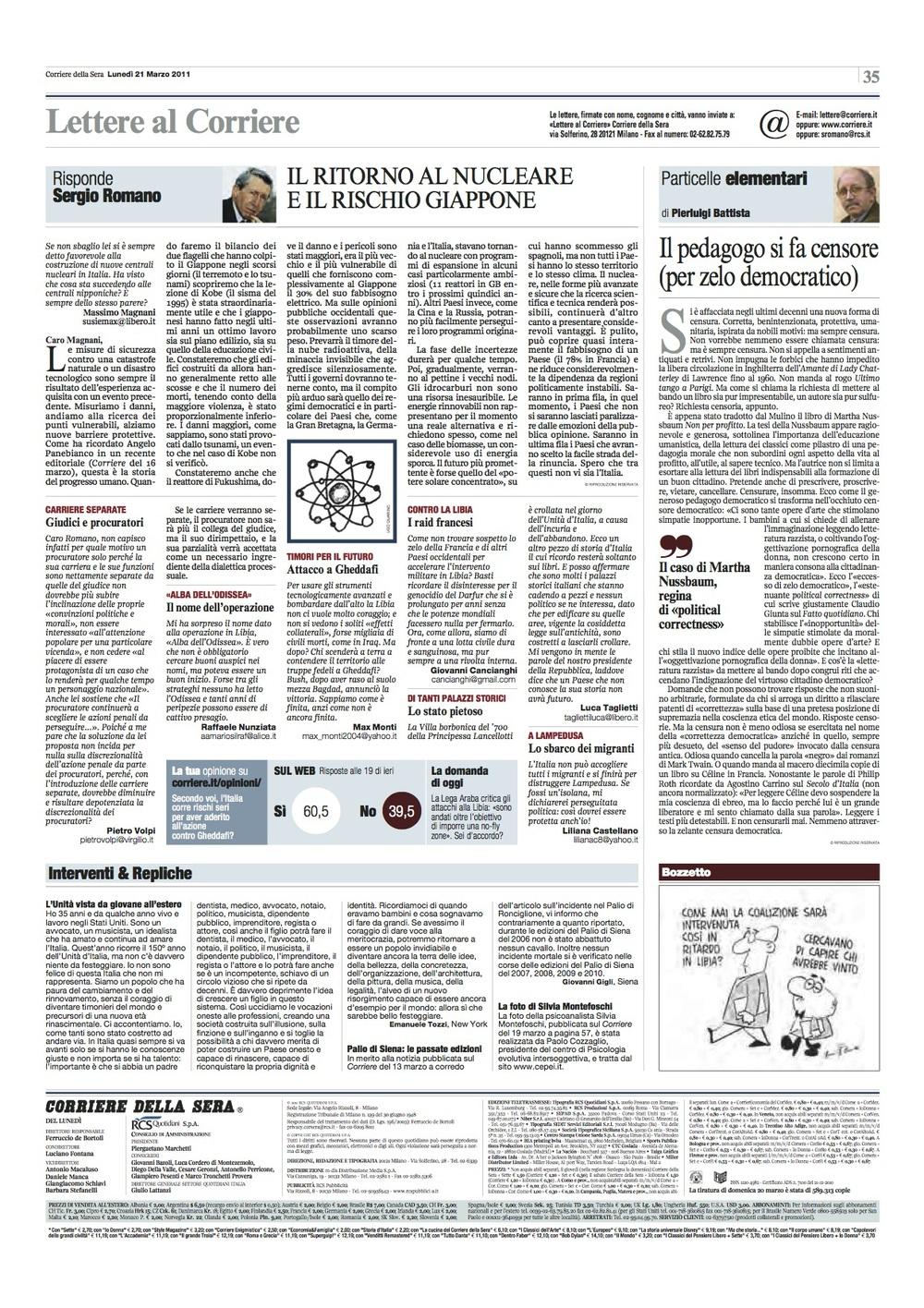 corriere pg 35.jpg