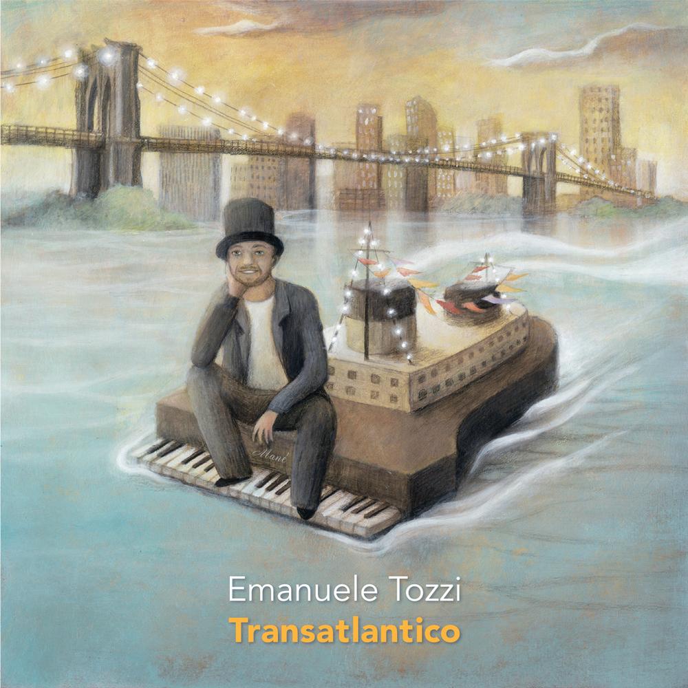 Cover TRANSATLANTICO fine concerto.jpg